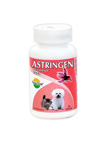 Brit Care Adult Large Breed L&R - Adulto - Raza grande - Cordero y arroz 1 kg
