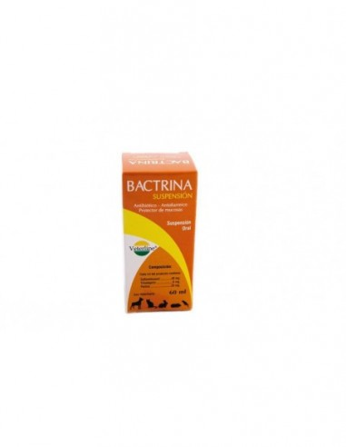Brit Care Adulto Raza Mediana Cordero y Arroz 12 kg