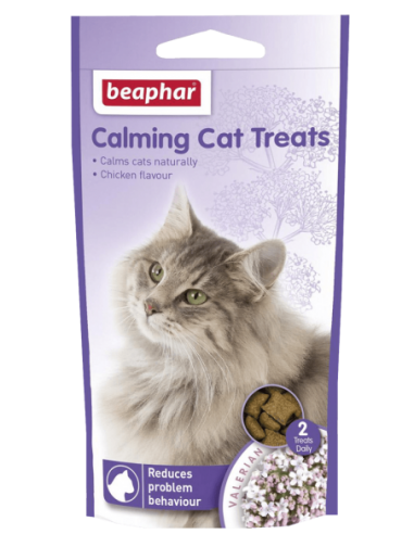 Brit Care Adult Small Breed L&R - Adulto - Raza pequeña - Cordero y arroz 1 kg