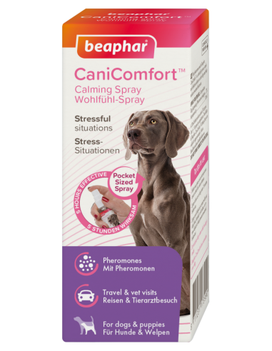 Brit Care Adulto Raza Pequeña Cordero y Arroz 3 kg