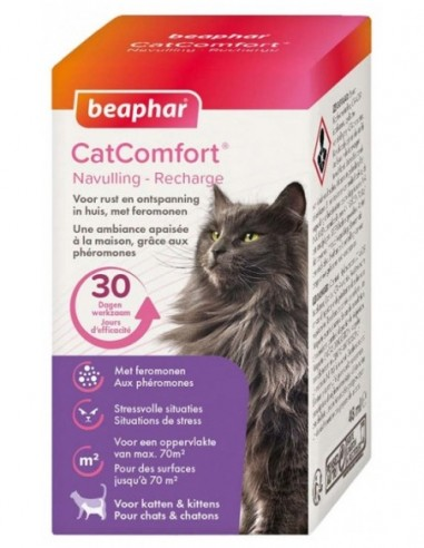 Brit Care Cat Chicken & Cheese Kitten Pouch 0.08 kg