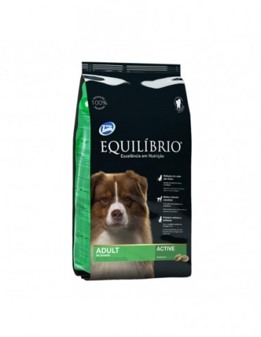 Matisse Adulto Salmon y Arroz 7.5 kg