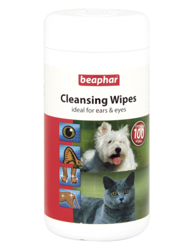 Brit Care Cat Snack Hairball - Snack Semiblando de Pato 0.05 kg