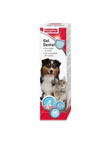 Brit Care Cat Snack Meaty Chicken - Trozos de Pollo para Gatos 0.05 kg