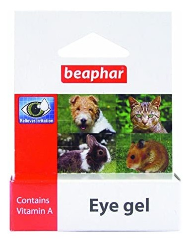 Brit Care Cat Snack Superfruits Chicken - Bocadillo Crujiente de Pollo 100 gr