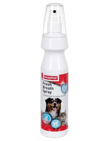 Brit Care Cat Snack Superfruits Kitten - Bocadillo Crujiente para Cachorro 100 gr