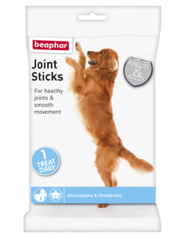 Brit Care Cat Snack Superfruits Salmon - Bocadillo Crujiente de Salmon 100 gr