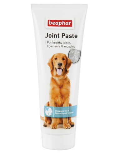 Brit Care Cat Snack Truffles Cranberry - Trufas de Arandanos para Gatos 0.05 kg