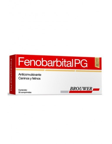 Origens Filete Atún con Corvina 0.09 kg