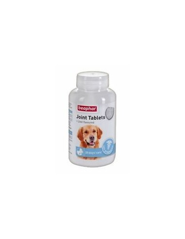 Brit Care Cat Tuna & Salmon - Salmón y atún 0.08 kg