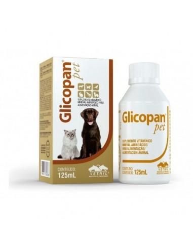 PetSafe Busy Buddy Turtle Ring S - Juguete Tortuga