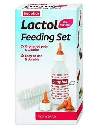 Brit Care Daisy Weight Control - Control de Peso 7 kg
