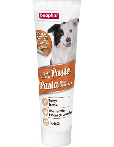 Brit Care GF Junior Large Breed Salmon & Potato - Cachorro Raza Grande Libre de Granos Salmón & Papa 1 kg