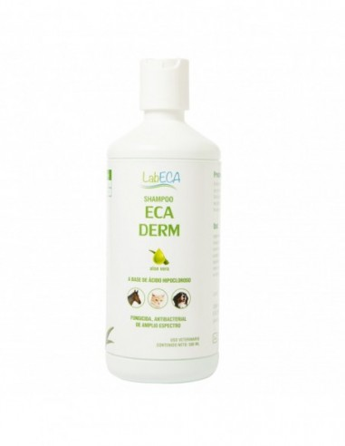 Taste of the Wild Pacific Stream Adulto Salmón Ahumado 2 kg
