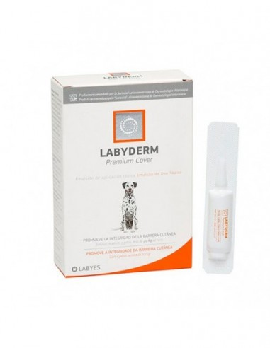 Taste of the Wild Wetlands Canine Asado de Aves 13 kg