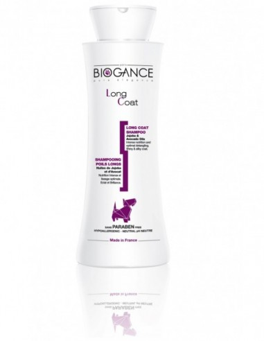 Brit Care Monty Indoor - Indoor 2 kg