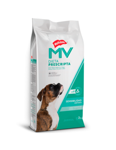 Yoshos Dog Carrier Talla L