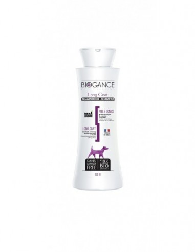 Brit Care Puppy GF Salmon & Potato - Cachorro Salmon y Papa 1 kg