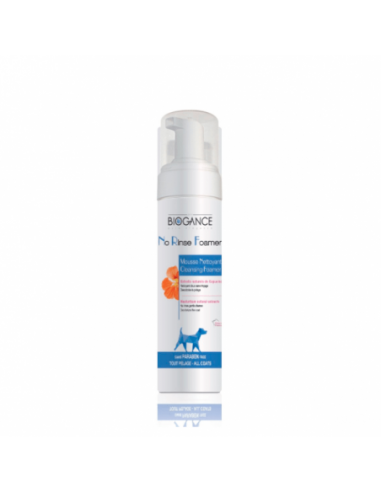 Brit Care Puppy L&R - Cachorro - Cordero y arroz 12 kg
