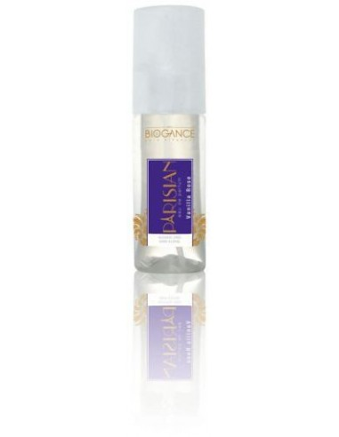 Brit Care Senior L&R - Adulto mayor - Cordero y arroz 1 kg
