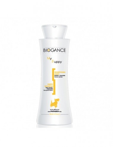 Brit Care Adulto Mayor Cordero y Arroz 3 kg
