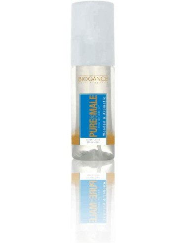 Brit Care Sensitive Venison & Potato - Sensible Venado & Papa 1 kg