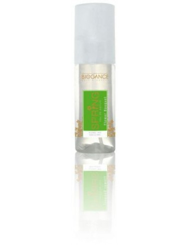 Brit Care Weight Loss Conejo y Arroz - Pérdida de peso 12 kg